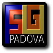 FSUG PADOVA
