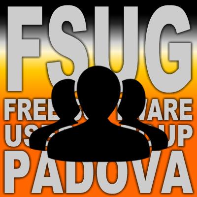 Fsug_Associazione