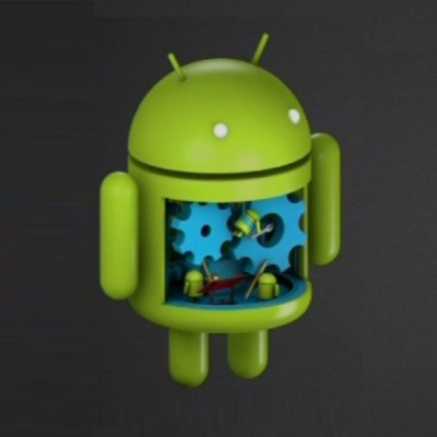 Android-Studio_00a