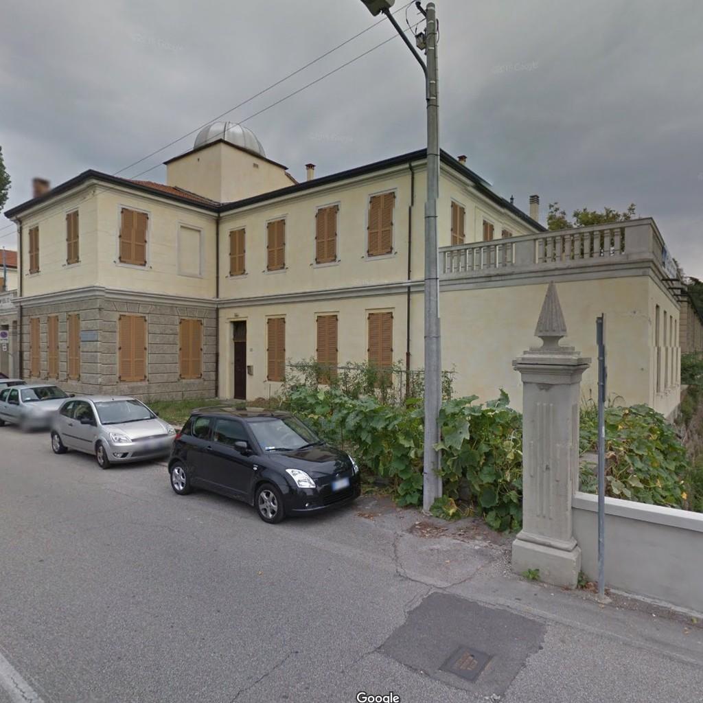 Fsug-Padova_Sede_1024x1024