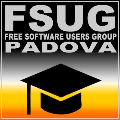 Fsug_Formazione