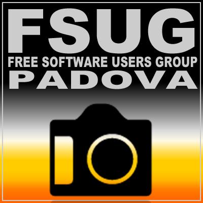 Free Software Users Group Padova