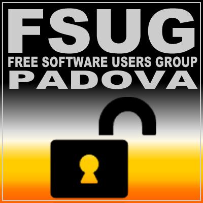 Fsug_OpenSource