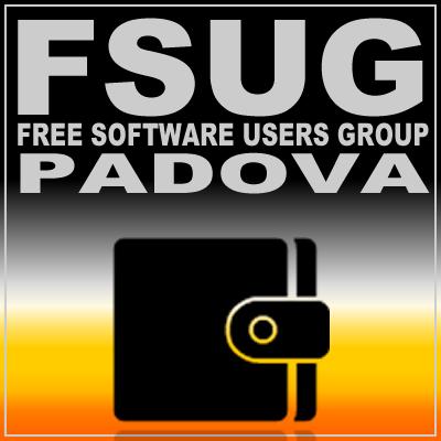 Fsug_Portafoglio