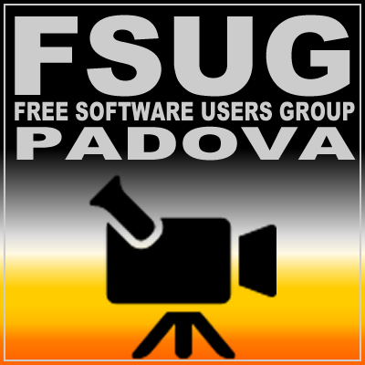 Free Software Users Group Padova