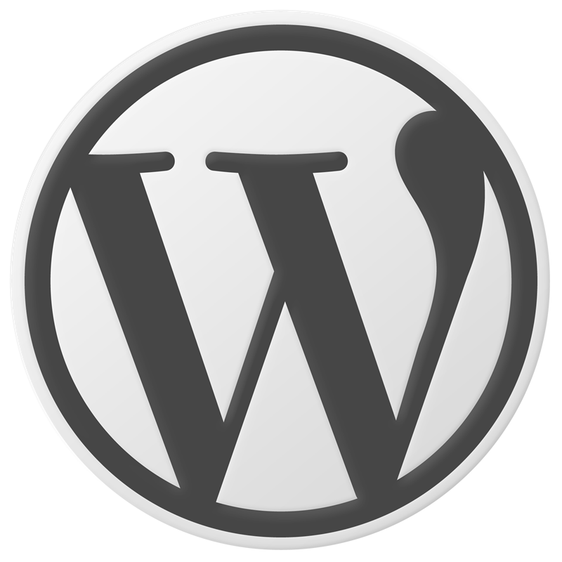 WordPress_Logo_0