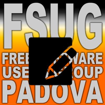 Fsug_Scrivici