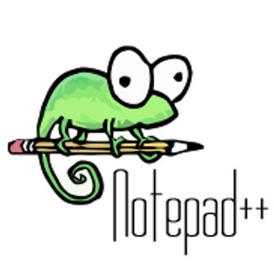 Notepad++_400x400