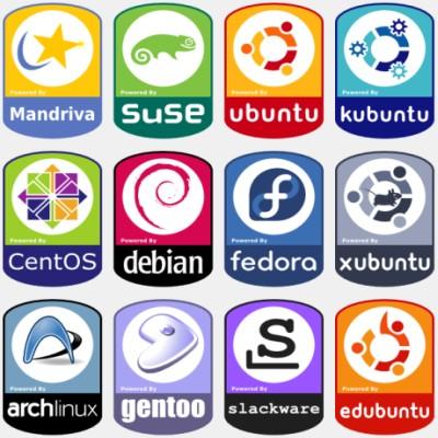 Distro_Linux_01