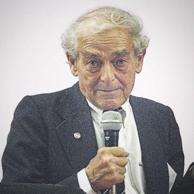 Francesco-Piva